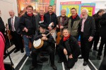 """shanty crew and """"The Dubliners"""" /2"""