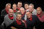 berlin, shanty crew X-berg, imfotostudio