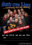 Plakat-2012-alle