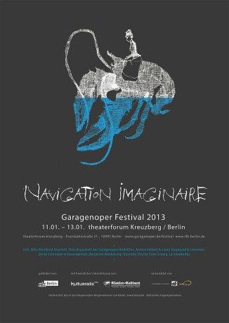 gokfestival2013-plakat