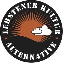 LKA_Logo_SO