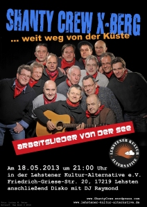 Plakat 2013 Lehsten Kopie