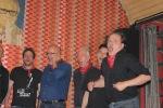 Chortreffen%20113