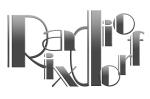 Radio Rixdorf5 bw