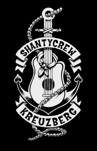 ShantyShirt_highres