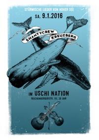 uschi_9-1-16E-flyer
