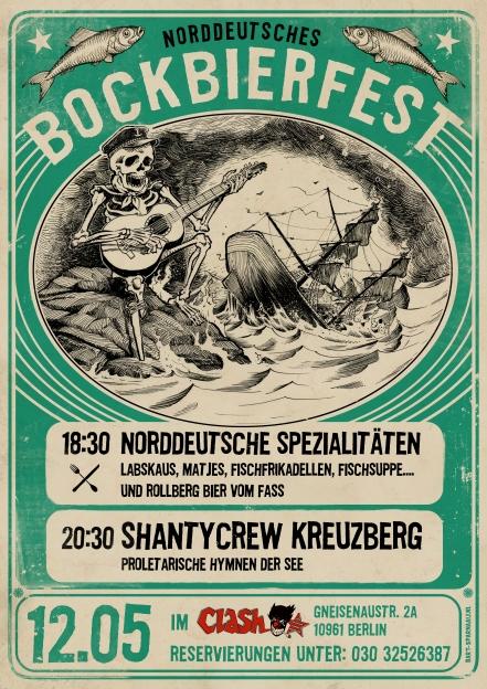 Bockbierfest2017_A1