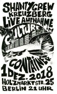 CultureContainer_LR
