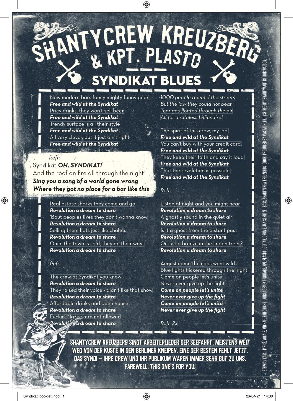Syndikat_booklet_ShantycrewV2