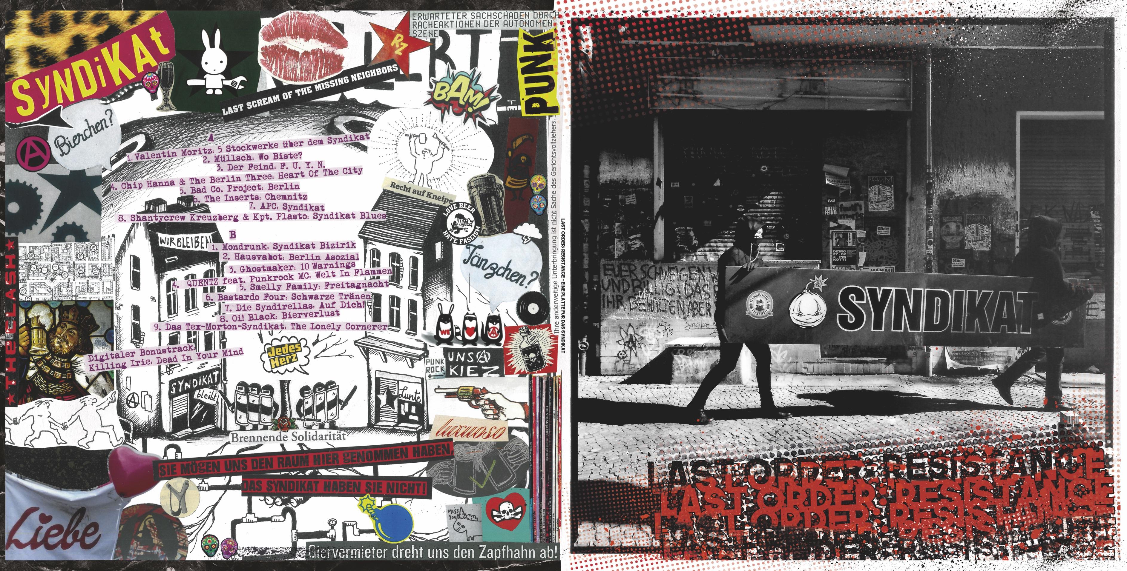 Syndikat_Cover_Vinyl
